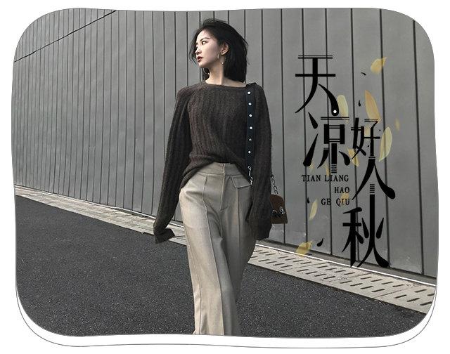淘宝天猫标准版宽度(640)海报图片-6382